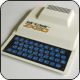 icon zx80