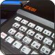 icon zx81