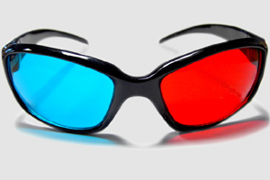 3d-red-cyan-glasses